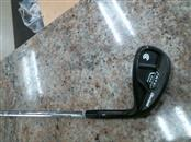 WEDGE CLEVELAND RTX Wedge 588 ROTEX 2.0 56 DEGREE